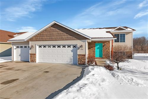 Photo of 440 22nd Avenue N, Sartell, MN 56377 (MLS # 5698019)