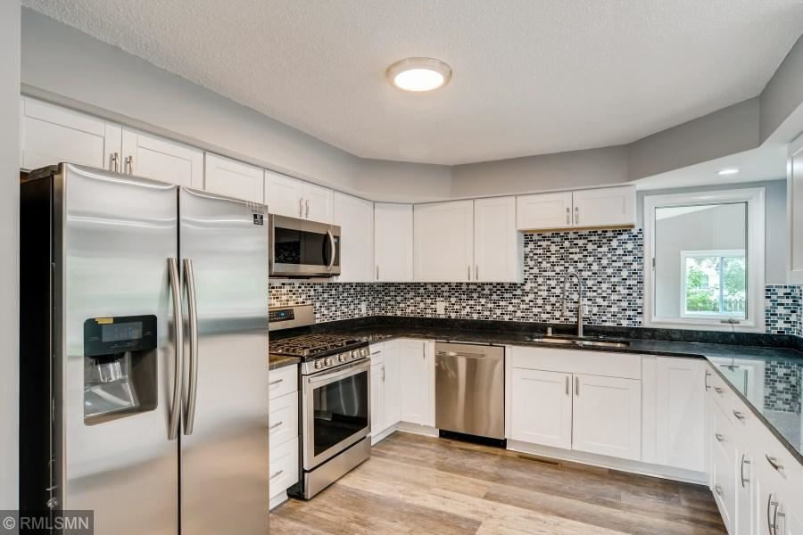 3224 Lawrence Road, Brooklyn Center, MN 55429 - #: 5622019