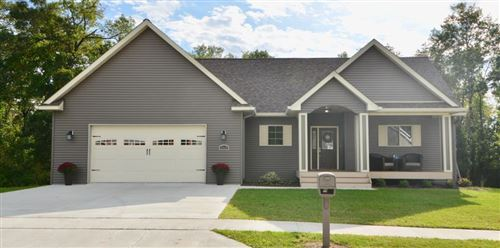 Photo of 2712 Pine Ridge Boulevard, Red Wing, MN 55066 (MLS # 5324020)