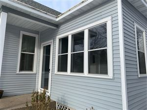 Tiny photo for 520 N Broadway Street, New Ulm, MN 56073 (MLS # 5331020)