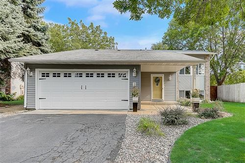 Photo of 7995 76th Street S, Cottage Grove, MN 55016 (MLS # 5647020)
