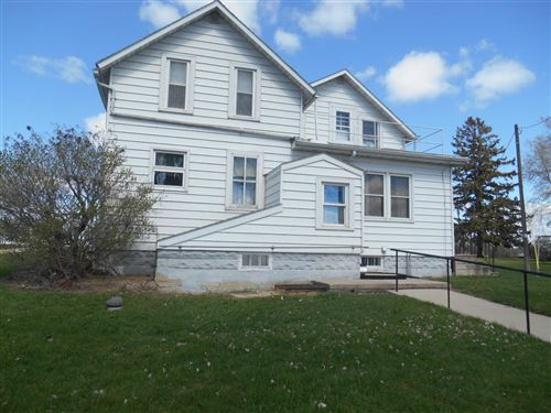 Photo of 45671 290th Street, Gaylord, MN 55334 (MLS # 5744020)