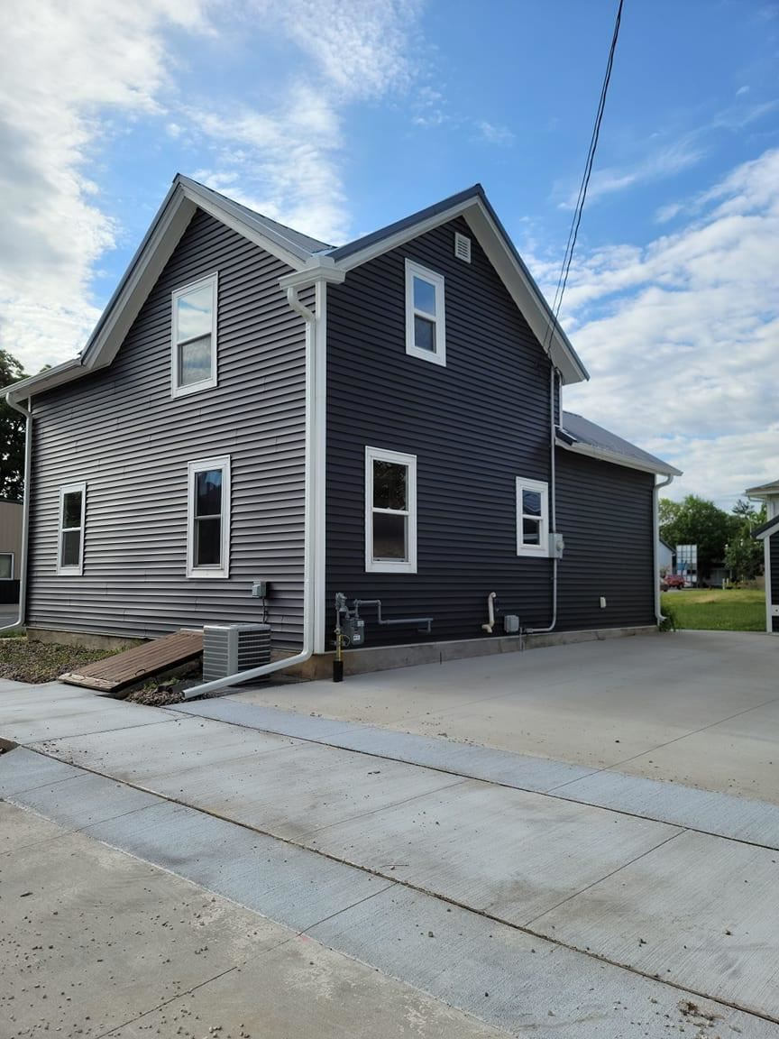 506 Whitewater Avenue, Saint Charles, MN 55972 - MLS#: 6013020