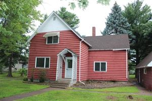 Photo of 6174 Maple Street, North Branch, MN 55056 (MLS # 5273021)