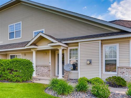 Photo of 441 Hickory Lane N #-, Oakdale, MN 55128 (MLS # 5431021)
