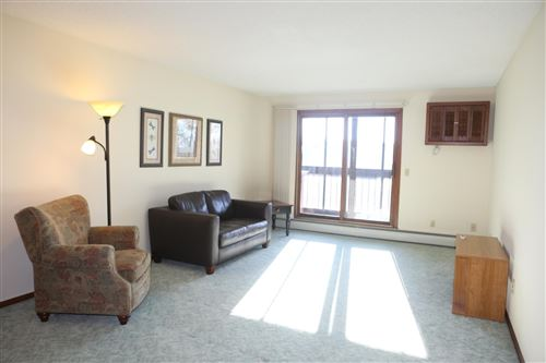 Photo of 999 41st Avenue NE #316, Columbia Heights, MN 55421 (MLS # 5701021)