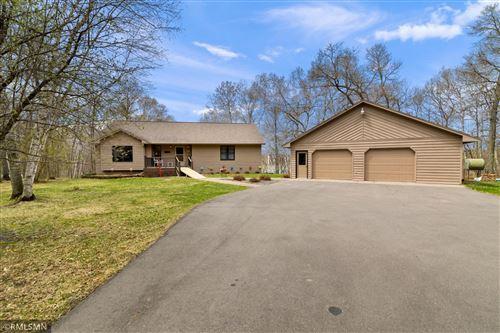 Photo of 9444 Oak Bluff, Brainerd, MN 56401 (MLS # 5751021)
