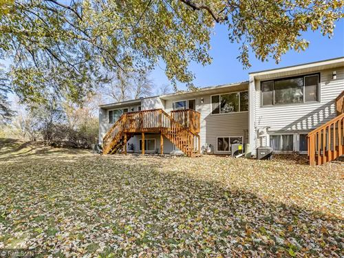 Photo of 8861 Ironwood Avenue S, Cottage Grove, MN 55016 (MLS # 5682022)