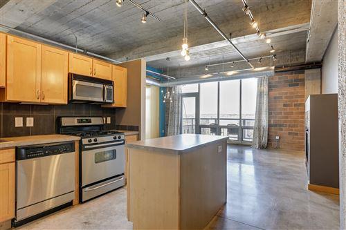 Photo of 901 N 3rd Street #501, Minneapolis, MN 55401 (MLS # 5689022)