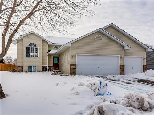 Photo of 100 Bison Court, Buffalo, MN 55313 (MLS # 5705022)