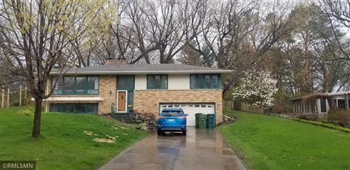 Photo of 2226 Laurie Road W, Roseville, MN 55113 (MLS # 5748022)