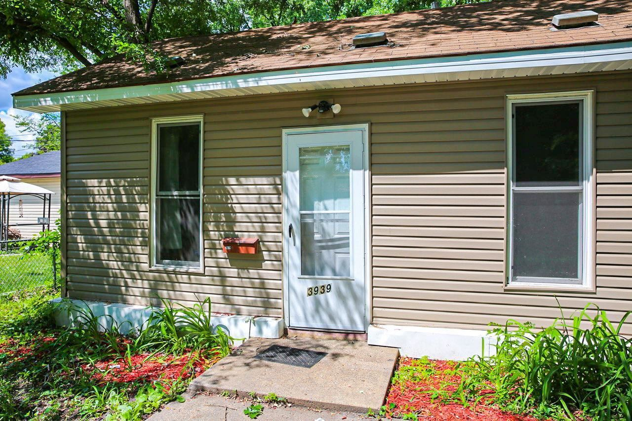 3939 Dupont Avenue N, Minneapolis, MN 55412 - #: 5574022
