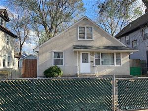 Photo of 3549 33rd Avenue S, Minneapolis, MN 55406 (MLS # 5332023)