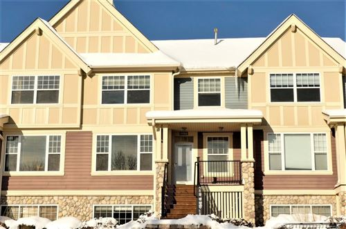 Photo of 15564 Dynasty Way #303, Apple Valley, MN 55124 (MLS # 5337023)