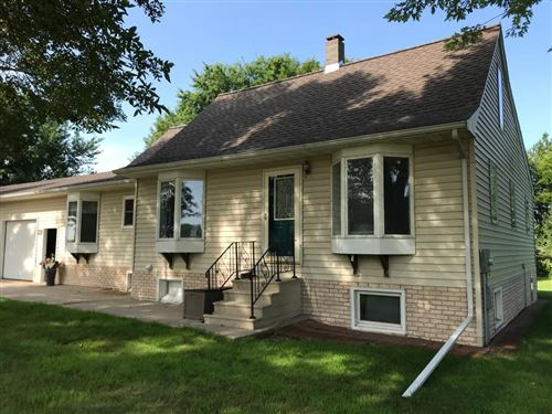 Photo of 302 S Oak Street, Wanda, MN 56294 (MLS # 5350023)