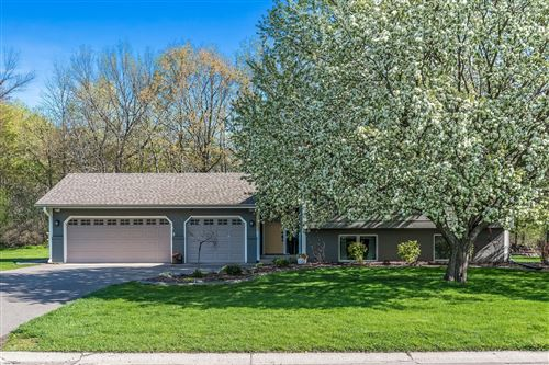 Photo of 19050 81st Place N, Maple Grove, MN 55311 (MLS # 5705023)