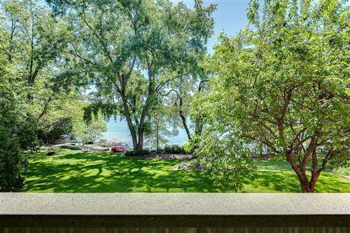 Photo of 329 Geneva Avenue N #102, Oakdale, MN 55128 (MLS # 5769023)
