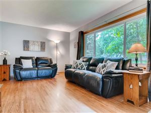 Photo of 586 Emil Avenue, Shoreview, MN 55126 (MLS # 4994024)