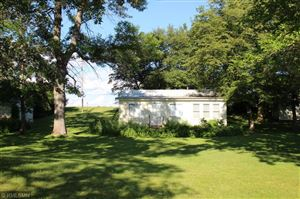 Photo of 12371 Estes Avenue NW, Clearwater, MN 55320 (MLS # 5266024)