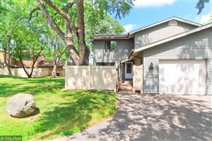 Photo of 3397 67th Street E #59, Inver Grove Heights, MN 55076 (MLS # 5279024)