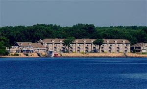 Photo of 100 Central Point Road #210, Lake City, MN 55041 (MLS # 5321024)