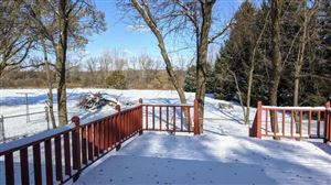 Tiny photo for 3209 Pinewood Road SE, Rochester, MN 55904 (MLS # 5331024)