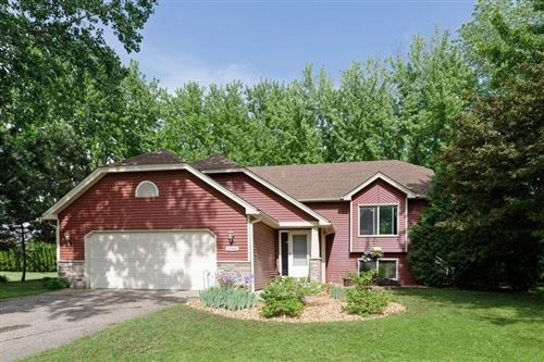 Photo of 17506 Iceland Trail, Lakeville, MN 55044 (MLS # 5572024)
