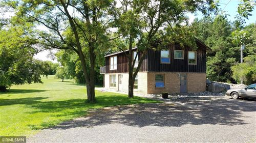 Photo of 7921 County Road 7 NW, Maple Lake, MN 55358 (MLS # 5696024)
