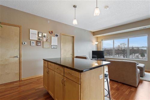 Photo of 2929 21st Avenue S #401, Minneapolis, MN 55407 (MLS # 5702025)