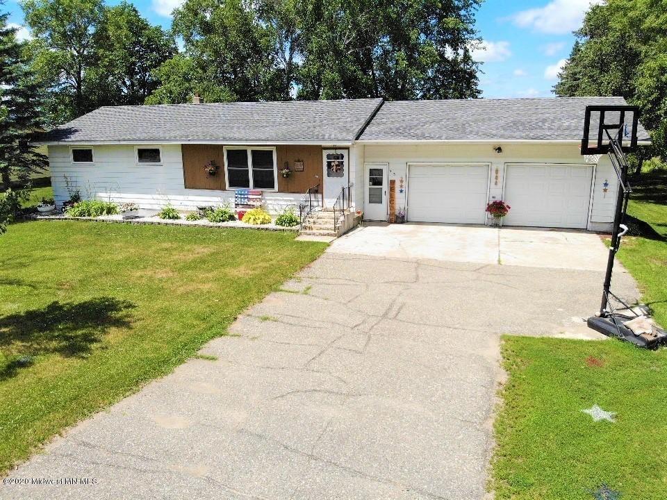 Photo of 515 SW Brown Street, Verndale, MN 56481 (MLS # 5620026)