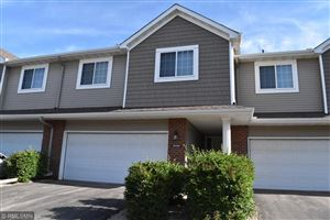 Photo of 20124 Home Fire Way, Lakeville, MN 55044 (MLS # 5250027)