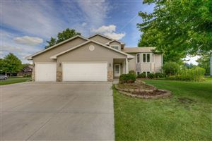 Photo of 22590 129th Place N, Rogers, MN 55374 (MLS # 5280027)