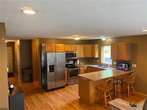 Photo of 6387 Upper 13th Street N, Oakdale, MN 55128 (MLS # 5648027)