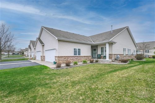 Photo of 17863 Glasgow Way, Lakeville, MN 55044 (MLS # 5742027)