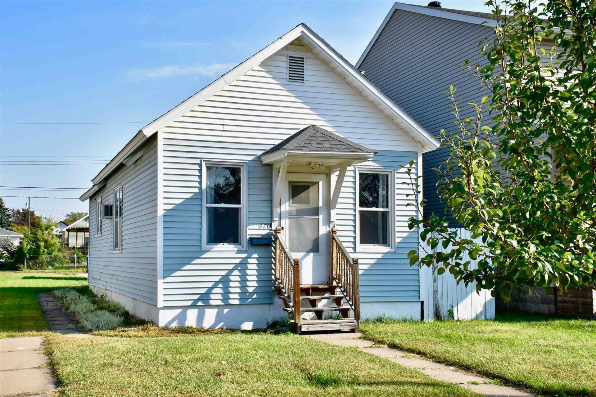 470 E Mark Street, Winona, MN 55987 - MLS#: 6109027