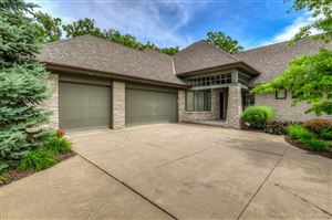 Photo of 15924 Portico Drive, Minnetonka, MN 55391 (MLS # 5266028)