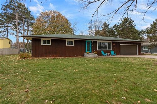 Photo of 39040 2nd Avenue, North Branch, MN 55056 (MLS # 5318028)