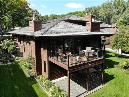 Photo of 2431 Robin Oak Ridge, Minnetonka, MN 55305 (MLS # 5661028)