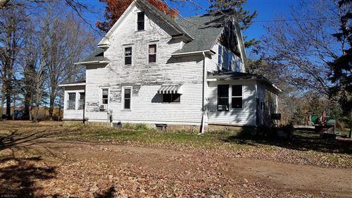 Photo of 19873 County 22, Clarissa, MN 56440 (MLS # 5674028)