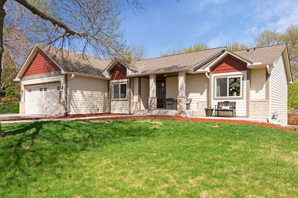 7669 172nd Street W, Lakeville, MN 55044 - #: 5508028
