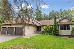 Photo of 2362 175th Lane NW, Andover, MN 55304 (MLS # 5140029)