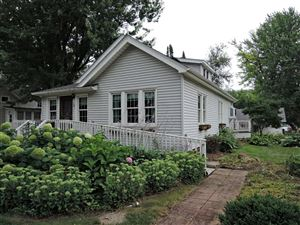 Photo of 303 State Avenue, Owatonna, MN 55060 (MLS # 5278029)
