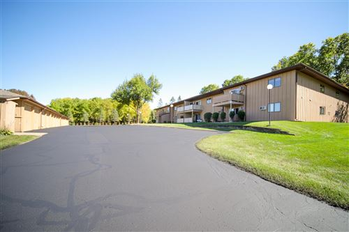 Photo of 125 Kingswood Drive #2F, Red Wing, MN 55066 (MLS # 5662029)