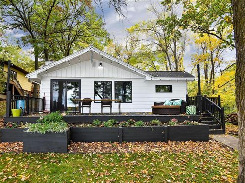 Photo of 11359 42nd Street SE, Clear Lake, MN 55319 (MLS # 5663029)