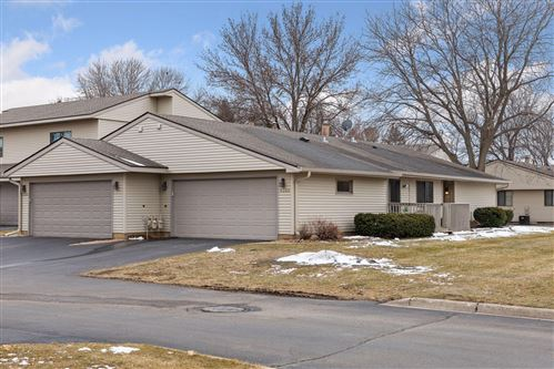 Photo of 5244 149th Street W, Apple Valley, MN 55124 (MLS # 5704029)