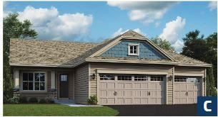 Photo of 6709 91st Street S, Cottage Grove, MN 55016 (MLS # 5715029)