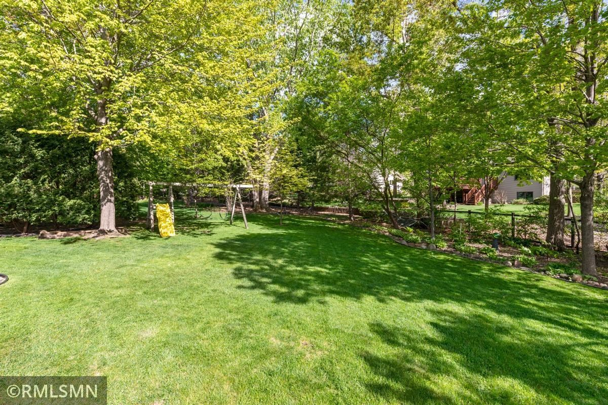 Photo of 16958 Jasper Path, Lakeville, MN 55044 (MLS # 5758029)