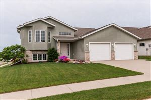 Photo of 2657 Ashland Place NW, Rochester, MN 55901 (MLS # 5265030)