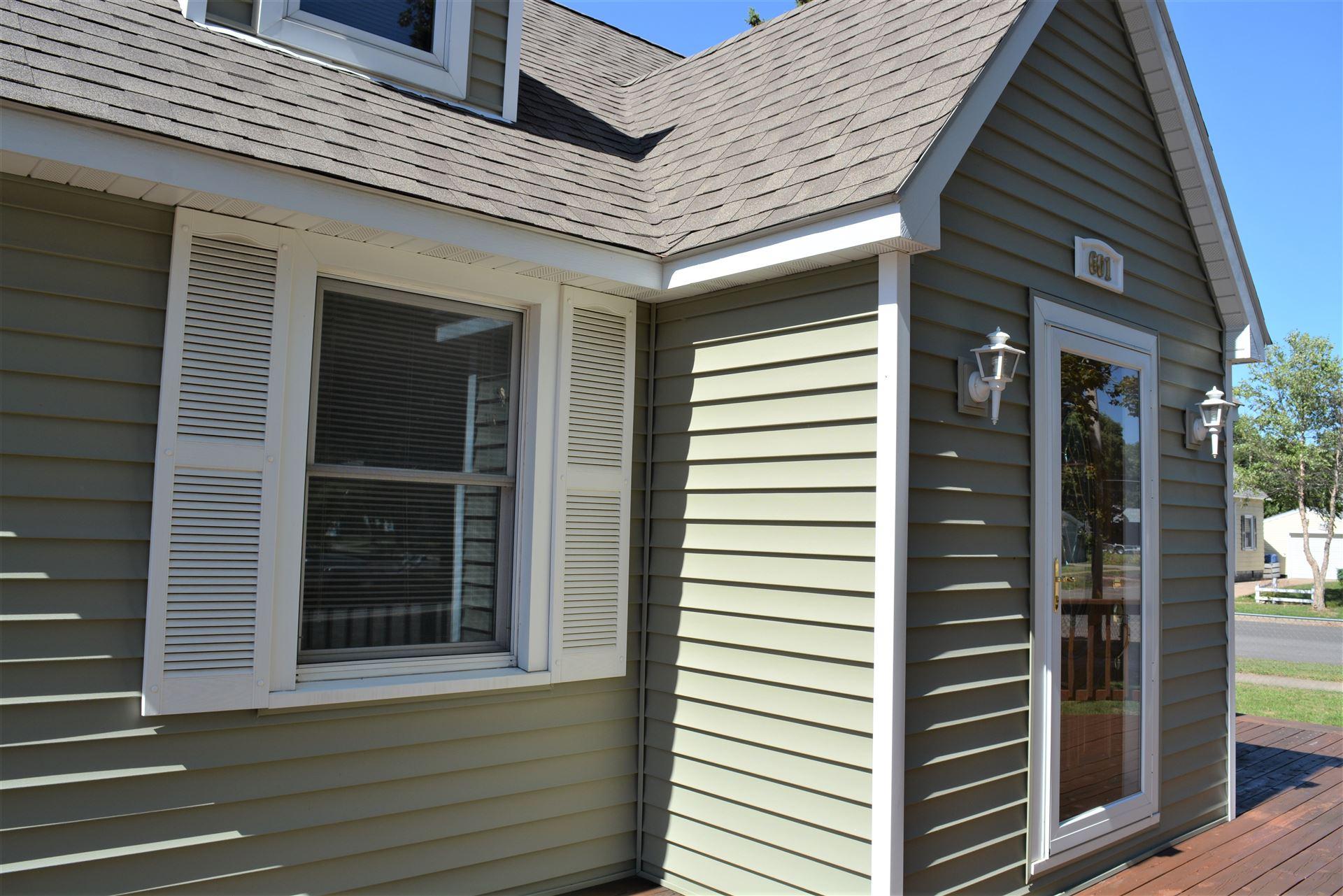 601 Carimona Street, Winona, MN 55987 - MLS#: 5652030