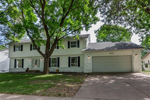 Photo of 10260 Boundary Creek Terrace, Maple Grove, MN 55369 (MLS # 4948031)